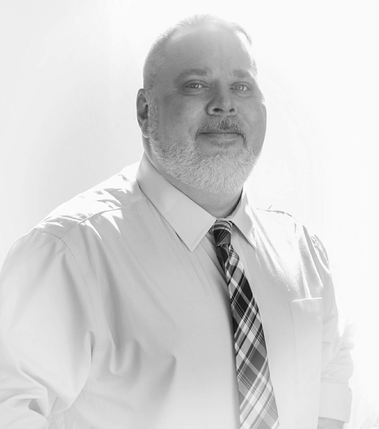 Christopher Suppes | Delaware, OH Small Business Health Insurance | HealthMarkets Licensed Agent