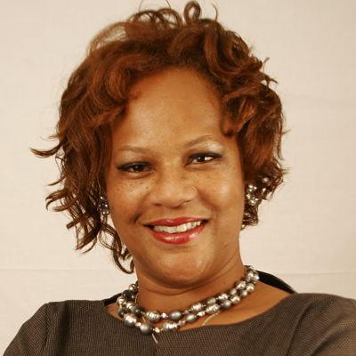 Lynda Cummings