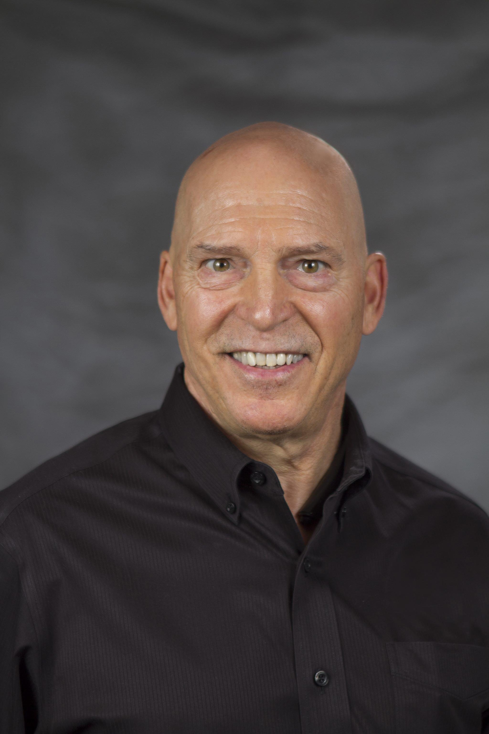 Gary Church | Health and Life Insurance Agent | San Jose, CA 95116