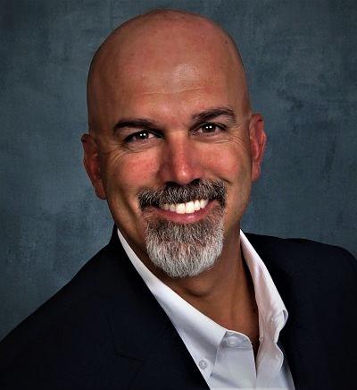 Todd Rainey | Health and Life Insurance Agent | Cordova, TN 38016