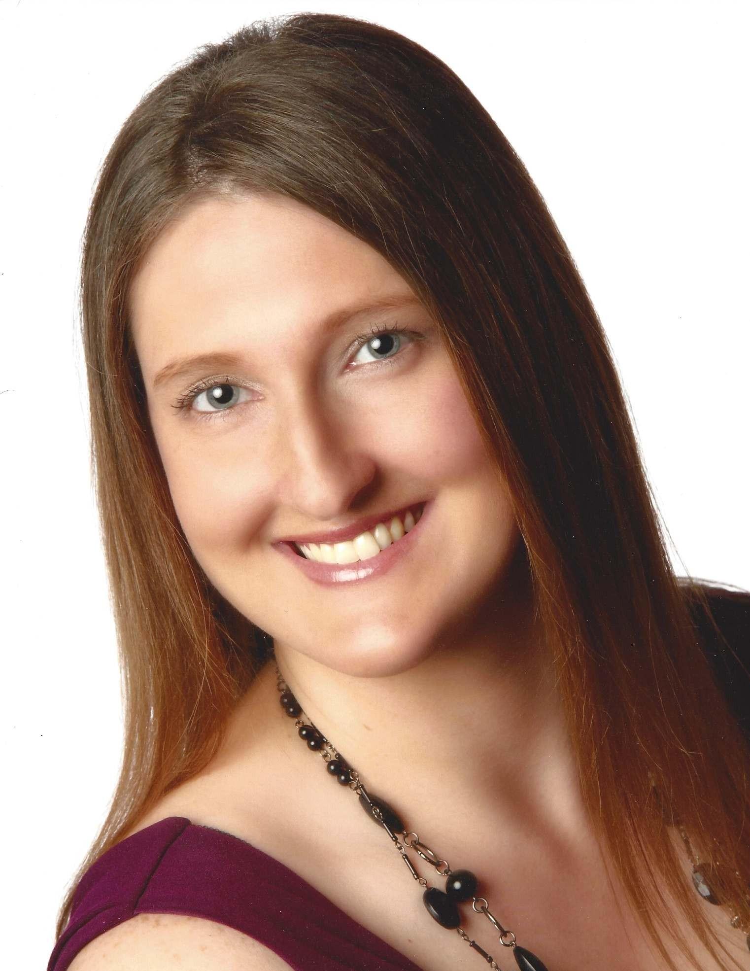 Amy Grissom | Health and Life Insurance Agent | Aubrey, TX 76227