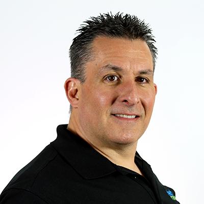 Shawn Salafia | Health and Life Insurance Agent | Union Bridge, MD 21791