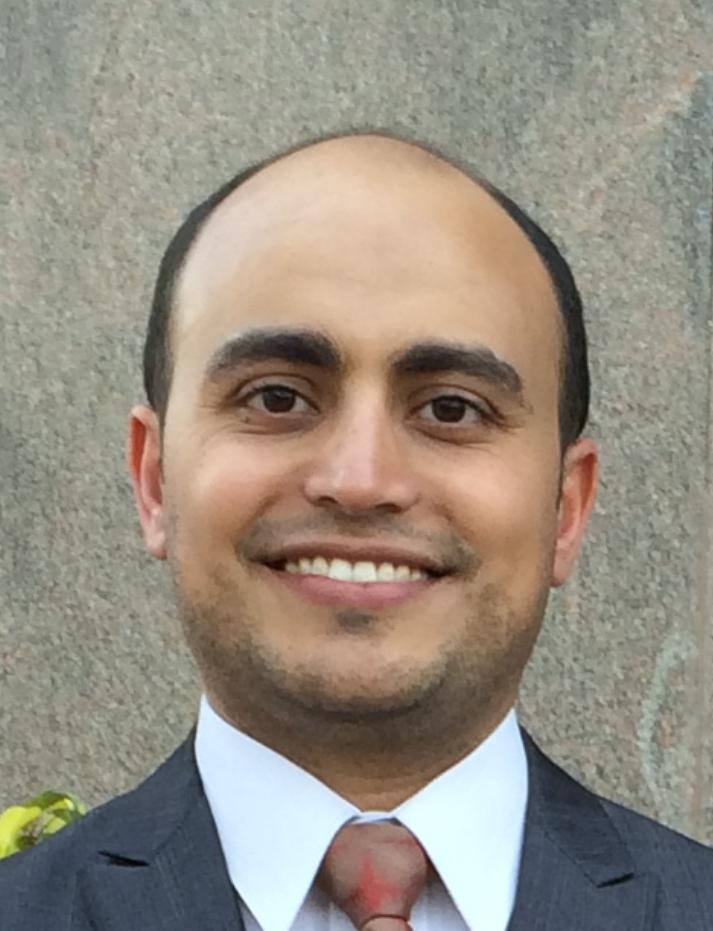 Ehab Elsewisy   Health and Life Insurance Agent   Newington, CT 06111