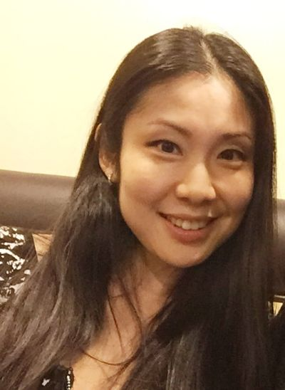 Stacey Kim | Valley Village, CA Health Insurance | HealthMarkets Licensed Agent