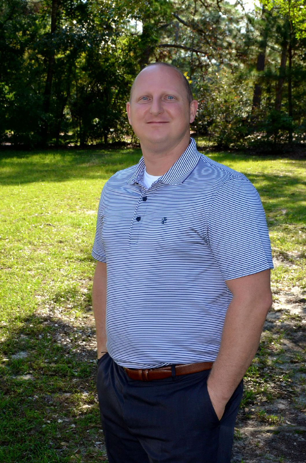 Jeremy Bass   Health and Life Insurance Agent   Sandy Springs, GA 30328