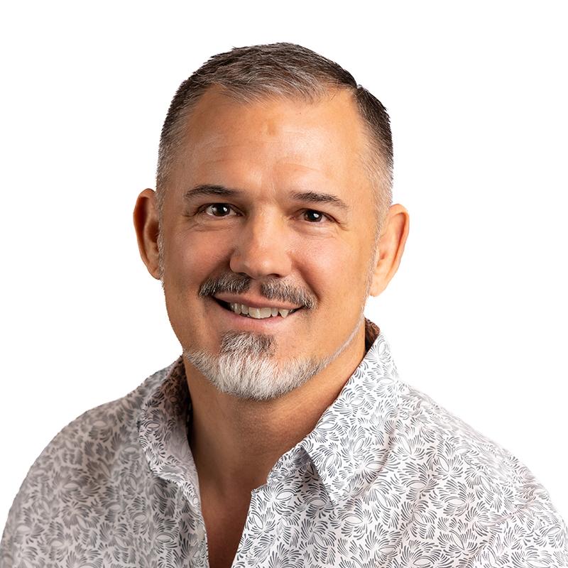 Mike Cooper | Health and Life Insurance Agent | Phoenix, AZ 85022