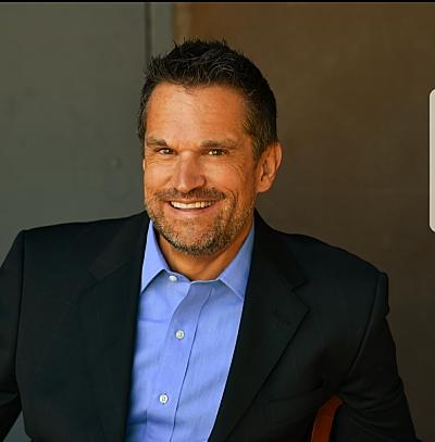 Derek Mills   Health and Life Insurance Agent   Scottsdale, AZ 85257