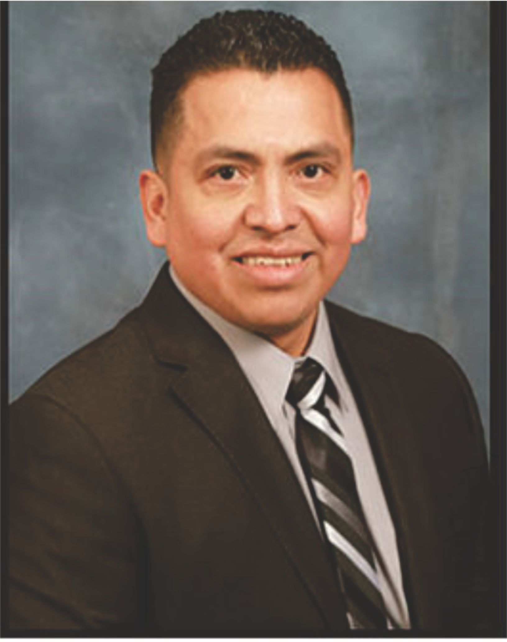 Jose Garcia | Health and Life Insurance Agent | Silver Spring, MD 20910