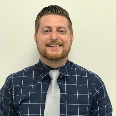 Brandon Wiles | Columbus, OH Health Insurance | HealthMarkets Licensed Agent