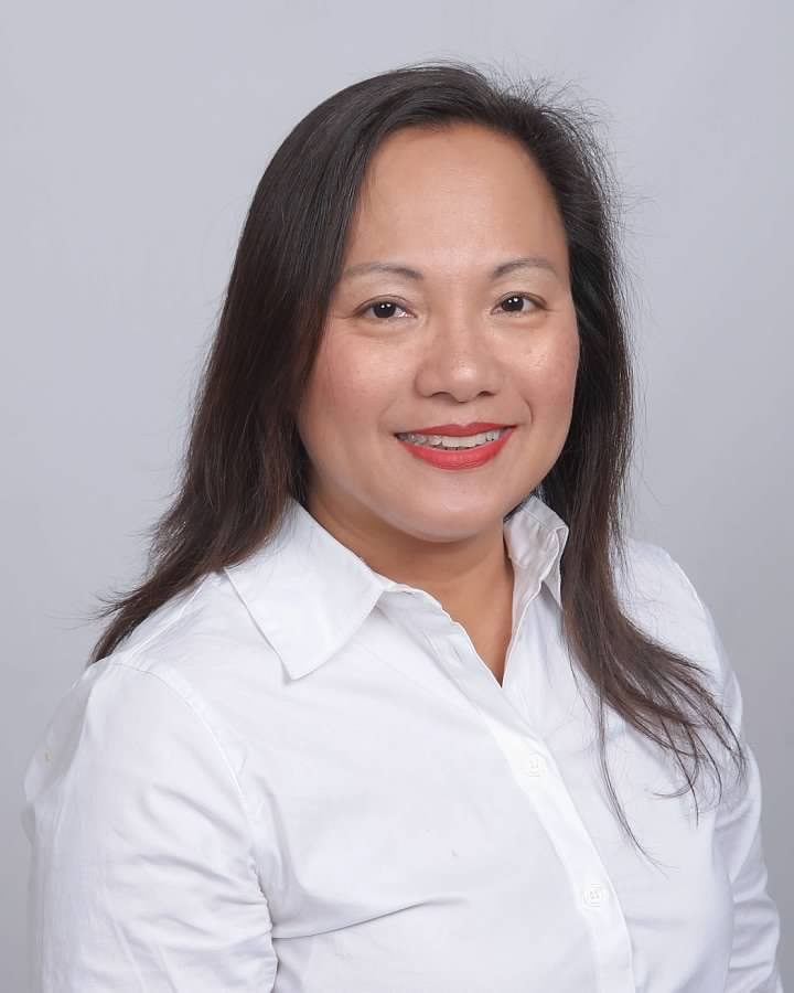 Charyle Santa Ana | Daly City, CA Medicare Coverage | HealthMarkets Licensed Agent