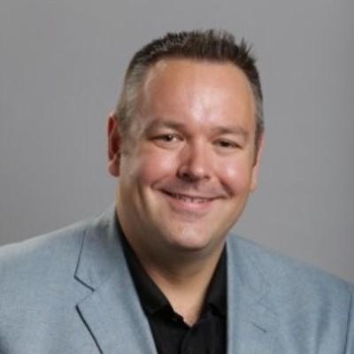 Steven Henderson | Health and Life Insurance Agent | Phoenix, AZ 85028