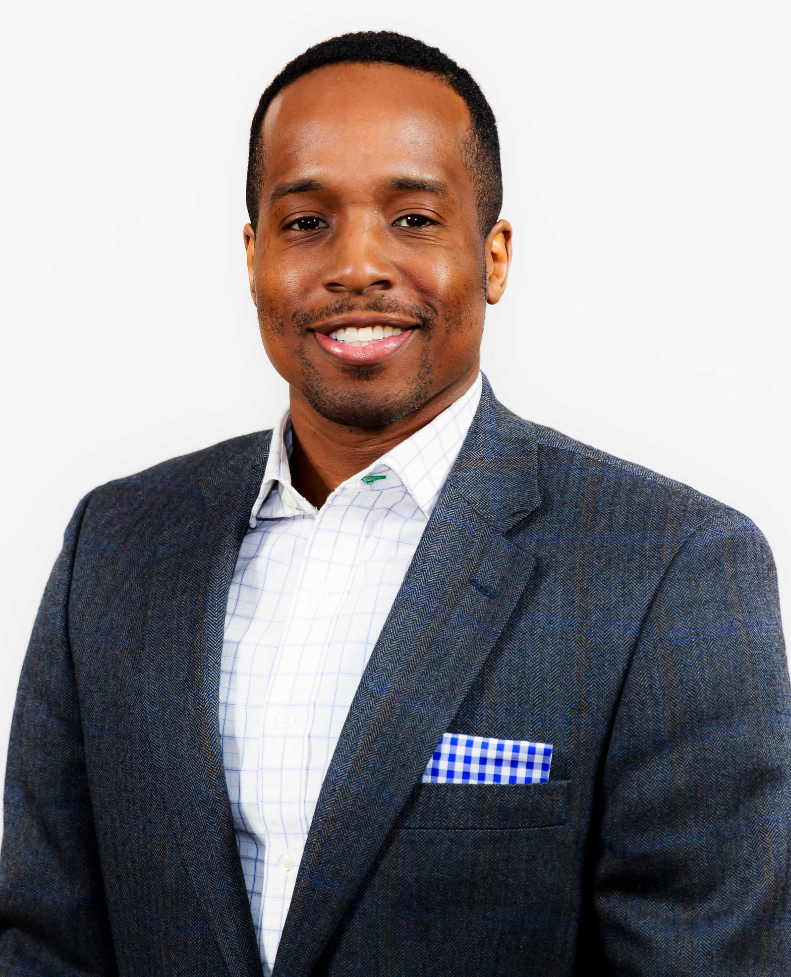 Jason Hill | Dallas, TX Small Business Health Insurance | HealthMarkets Licensed Agent