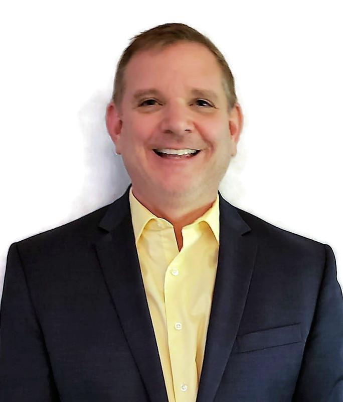 Kenny Berlin   Health and Life Insurance Agent   Fairhope, AL 36532