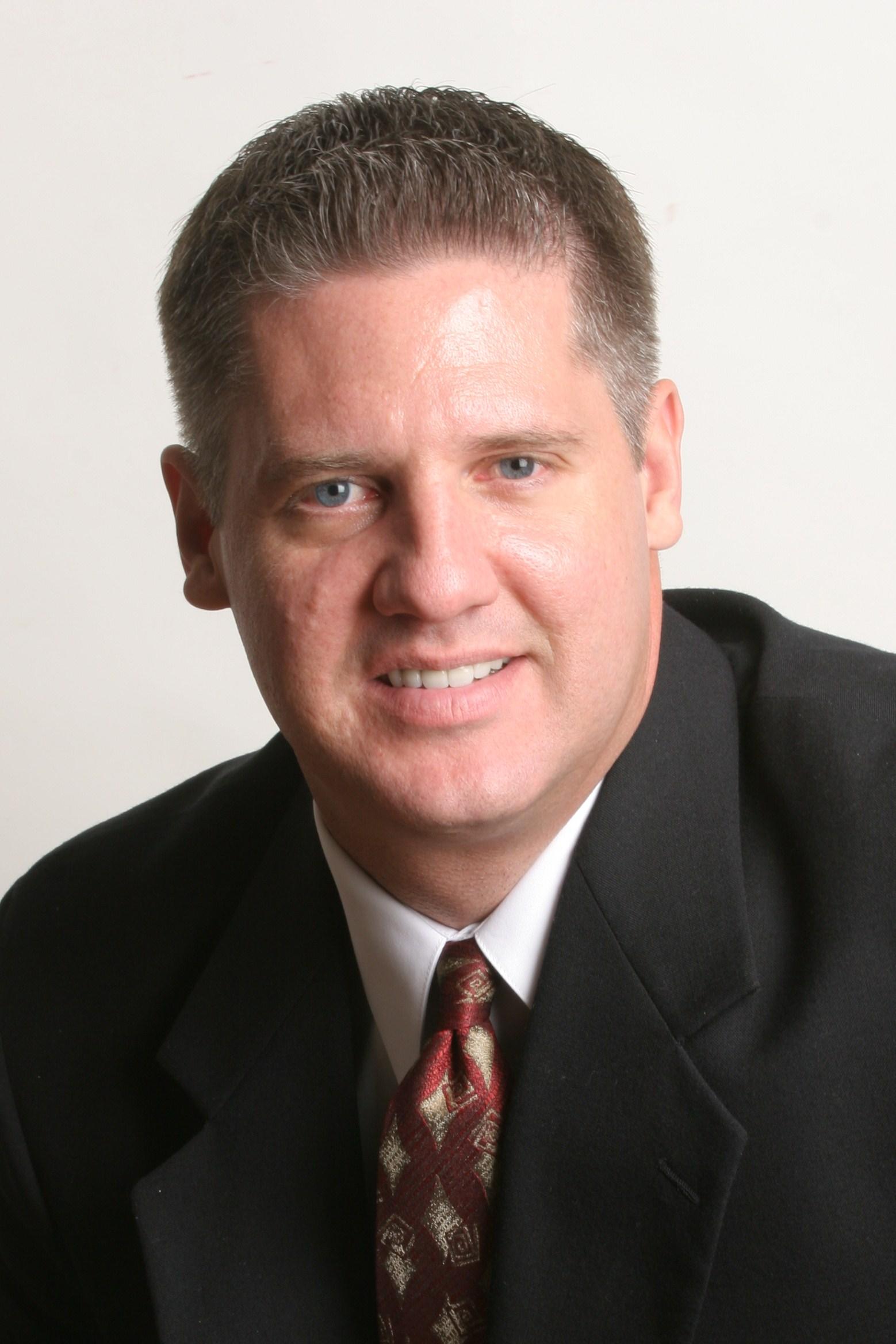 Greg Vick | Chandler, AZ Small Business Health Insurance ...
