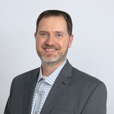 Kevin McIntire   Health and Life Insurance Agent   Auburn, IN 46706