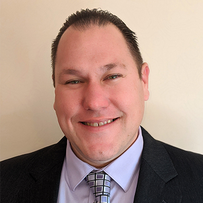 Mike Yanczak | Wilmington, DE Health Insurance | HealthMarkets Licensed Agent