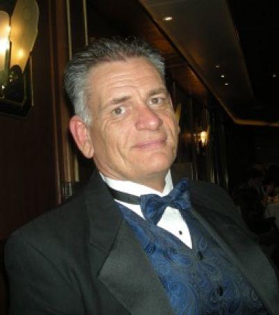 Steven Plank | Health and Life Insurance Agent | Bogata, TX 75417