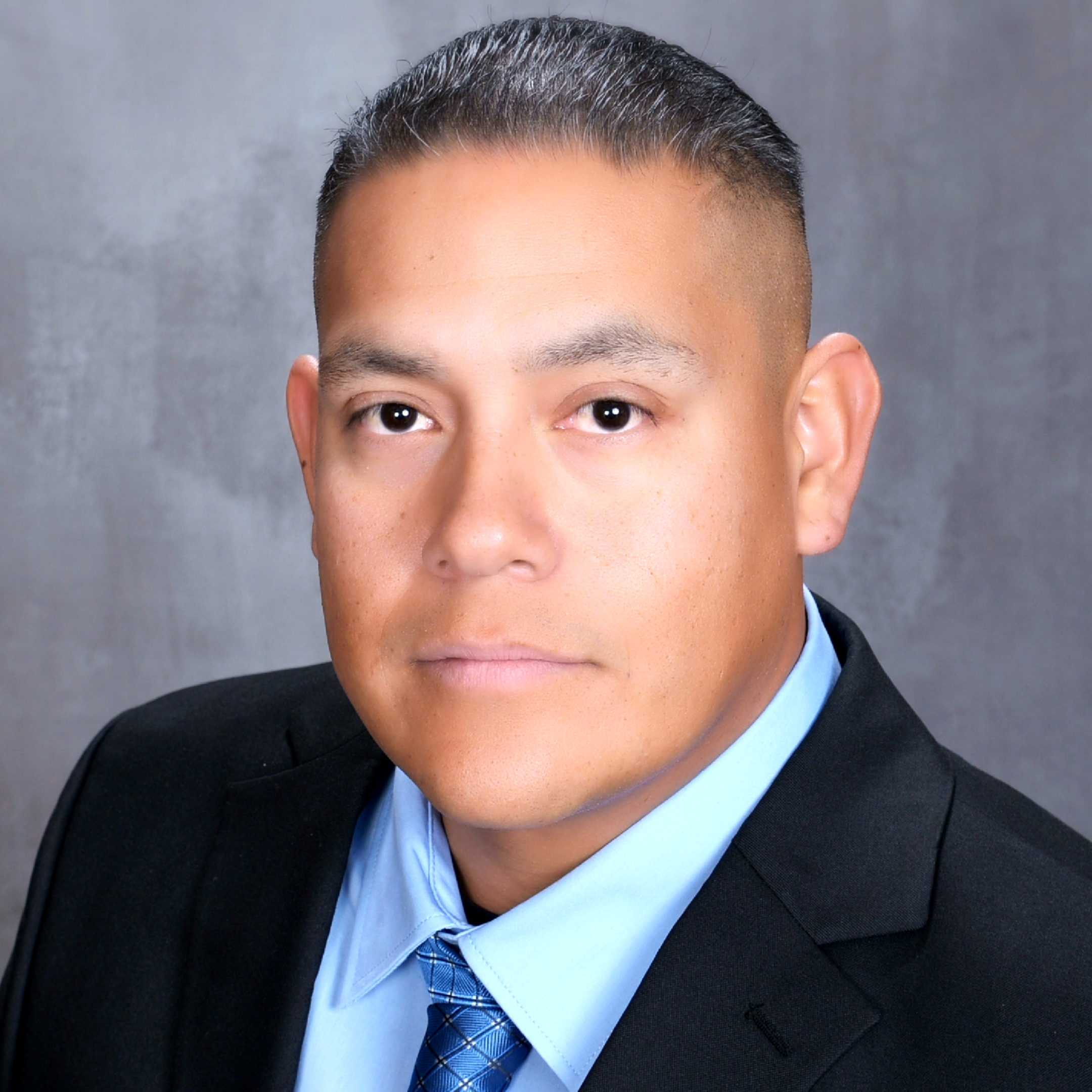 Johnny Romero | Greenwood Village, CO Medicare Coverage | HealthMarkets Licensed Agent