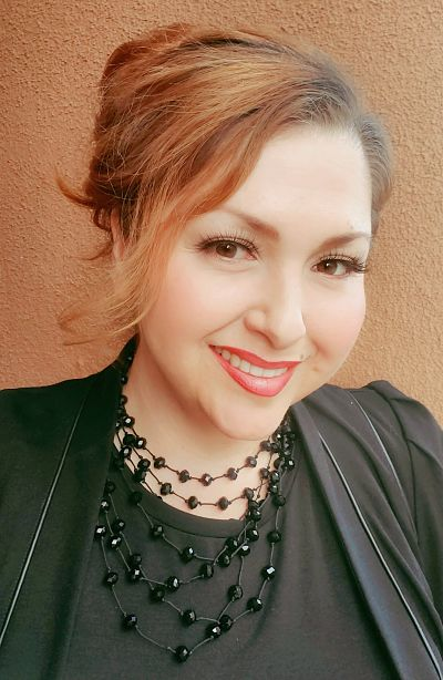Dinah Gallegos Esquivel | Costa Mesa, CA Medicare Coverage | HealthMarkets Licensed Agent