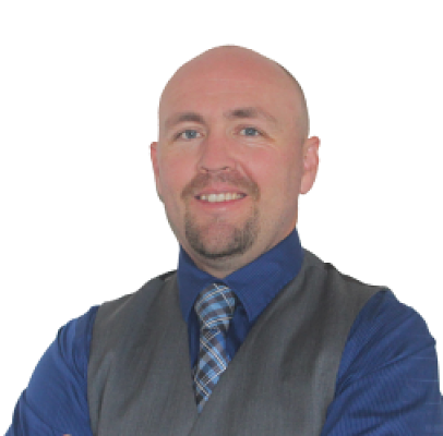 Kevin Morton   Health and Life Insurance Agent   Knoxville ...