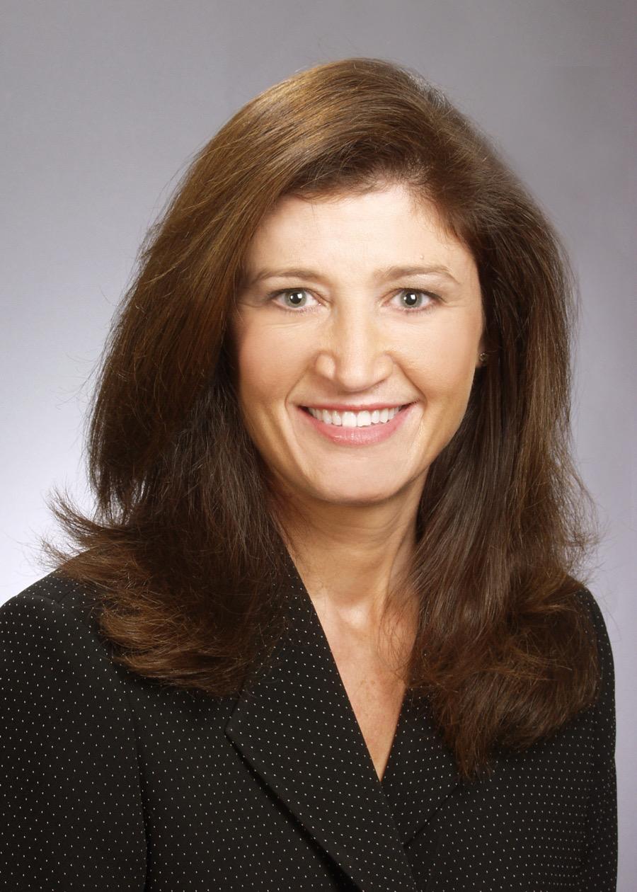 Laura Pollard   Health and Life Insurance Agent   Groton ...