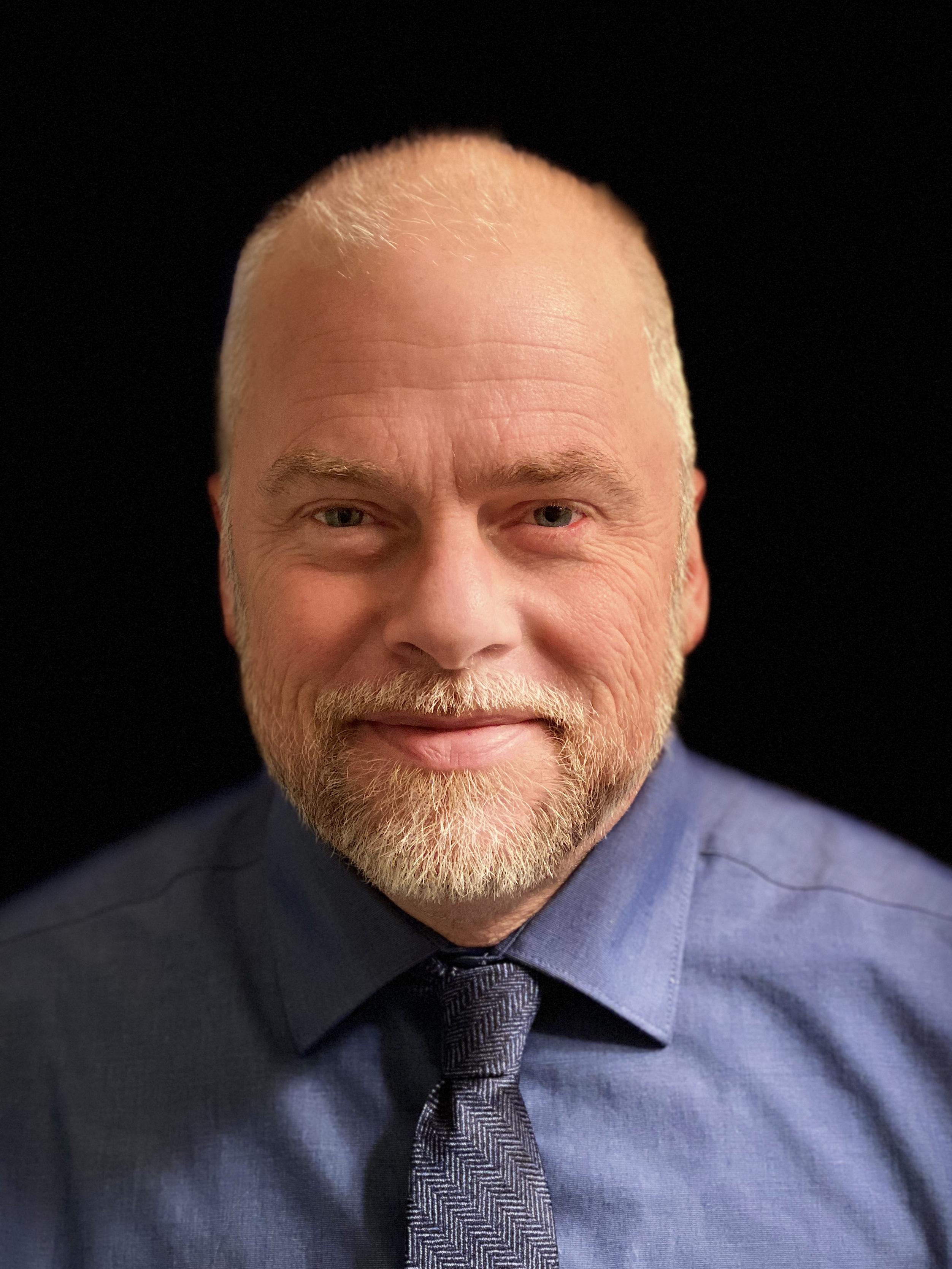 Paul Rasmuson | Health and Life Insurance Agent | Berwyn ...