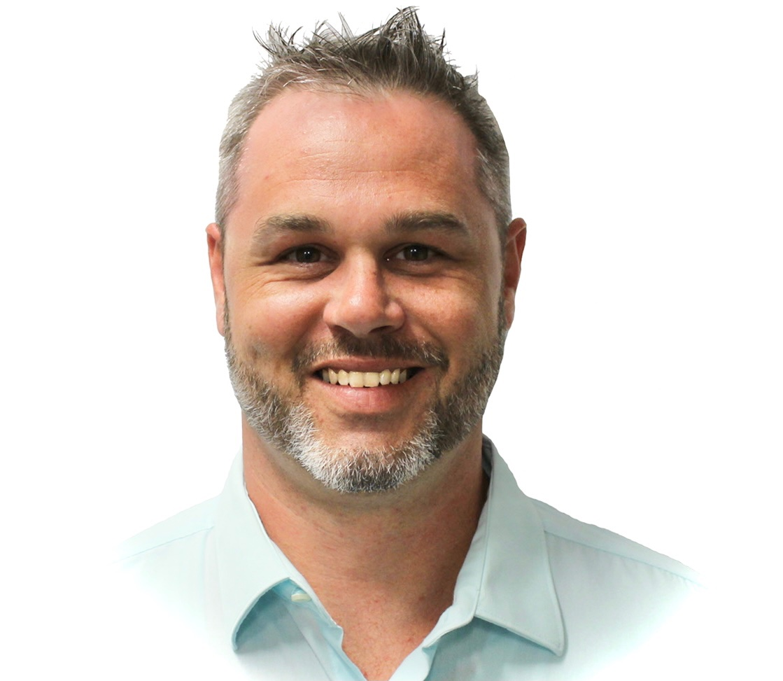 Scott Hengst | Health and Life Insurance Agent | Boca Raton, FL 33428