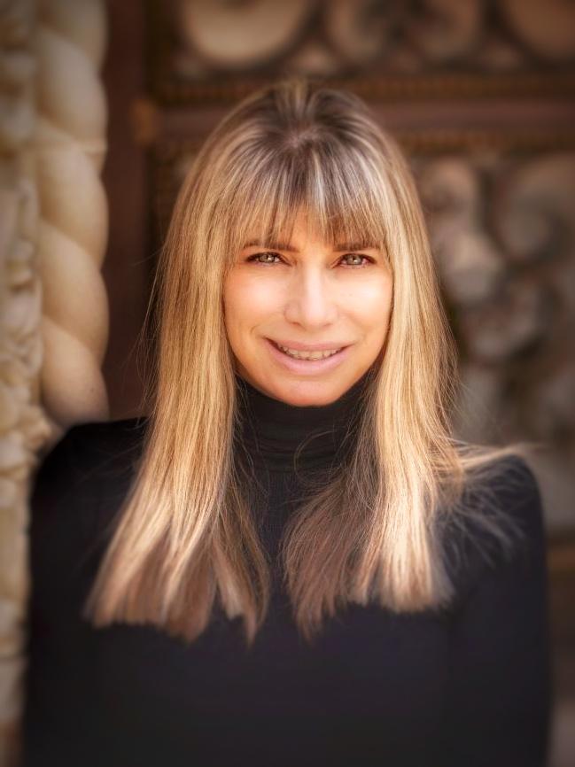 Paula Feig | Health and Life Insurance Agent | Boynton Beach, FL 33426