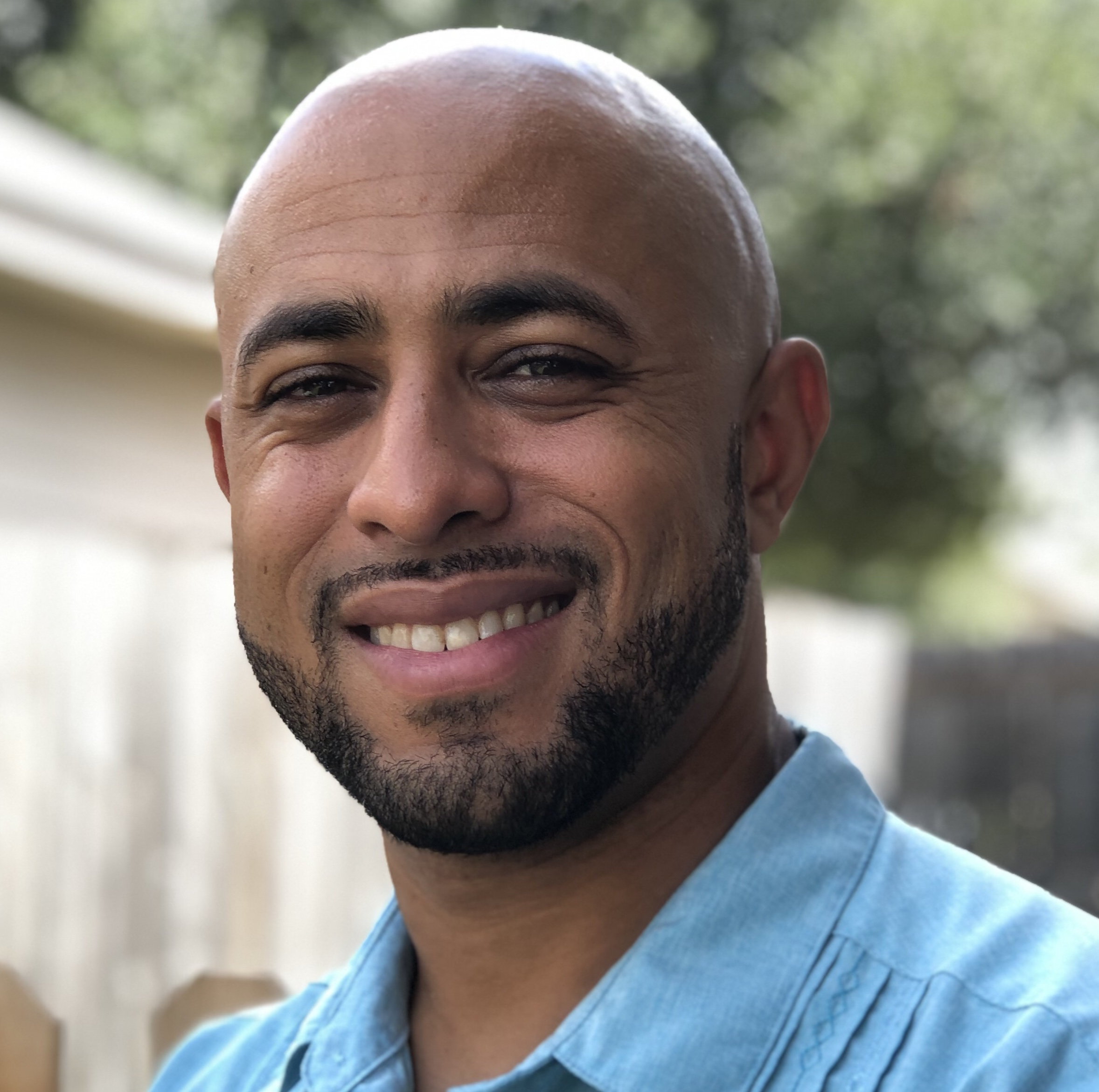Donnell Dalesandro | San Antonio, TX Small Business Health Insurance | HealthMarkets Licensed Agent