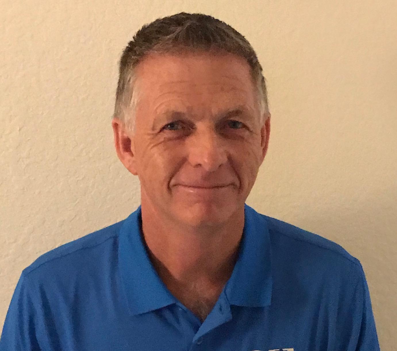 Rob Knights | Health and Life Insurance Agent | Sarasota, FL 34233