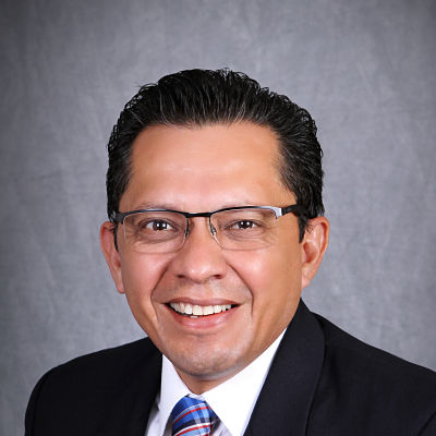 Cesar Rivadeneyra | Northridge, CA Medicare Coverage | HealthMarkets Licensed Agent