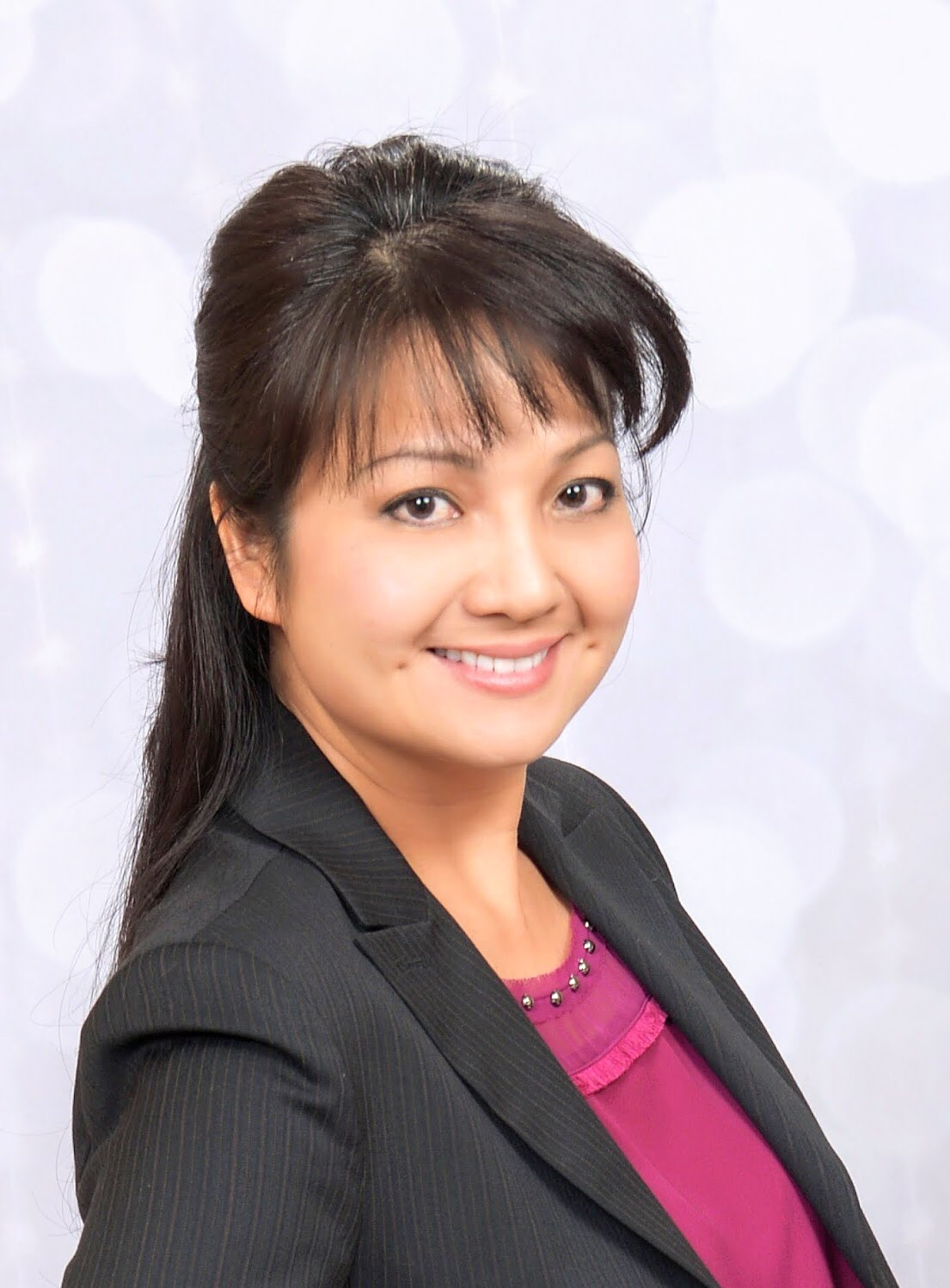 Alice H Lam | Health and Life Insurance Agent | Costa Mesa, CA 92626