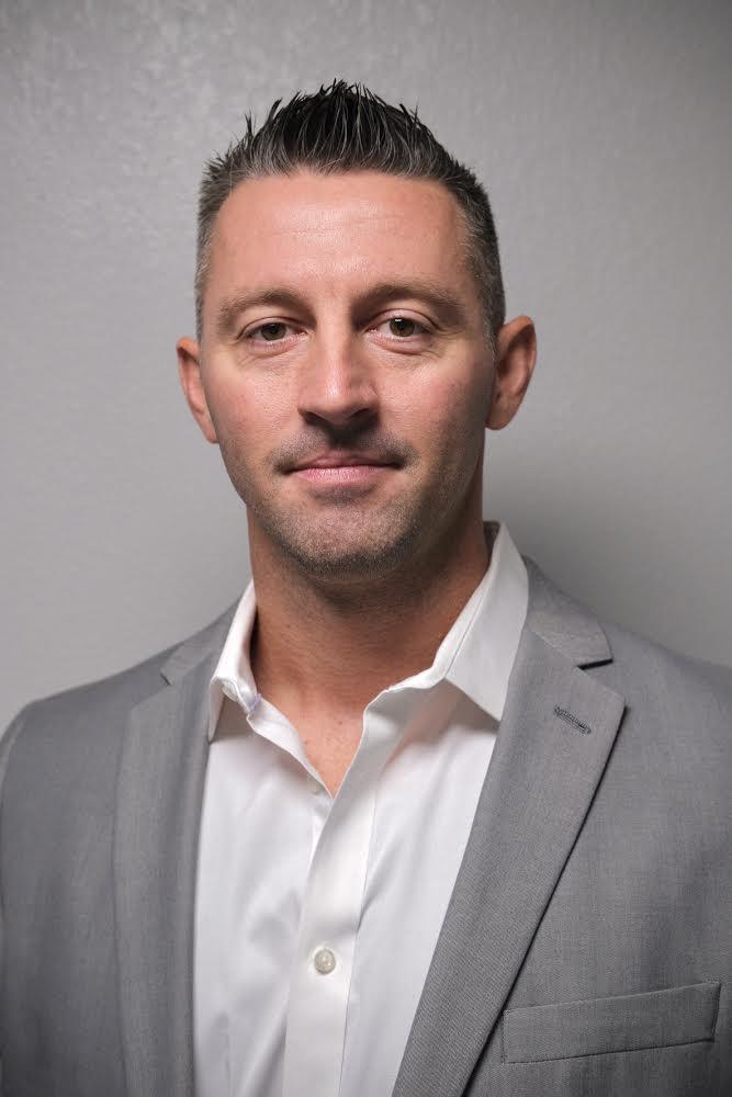Eric Mathers   Health and Life Insurance Agent   Lakeland, FL 33805