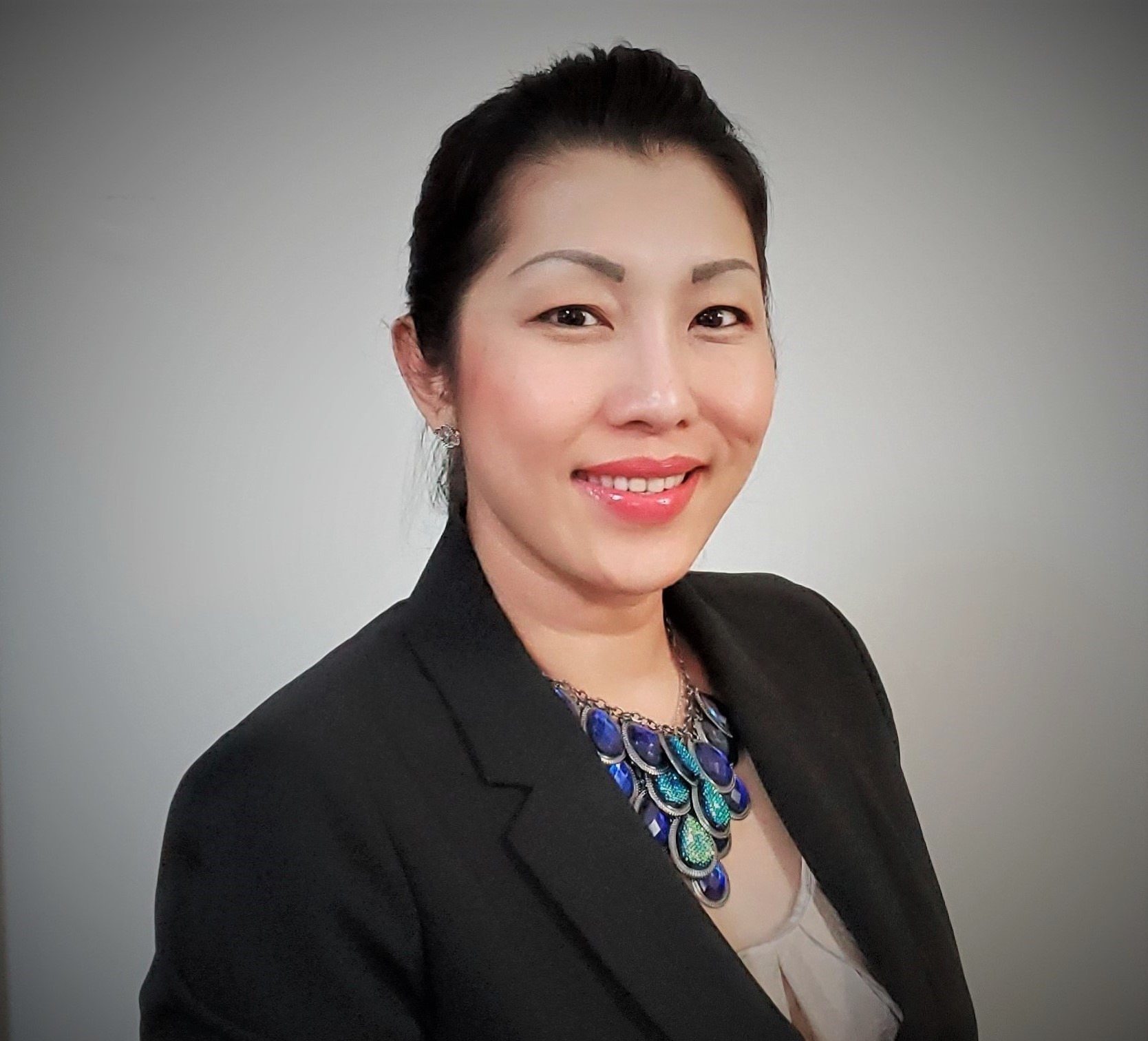 Hanh Nguyen | Health and Life Insurance Agent | Hurst, TX 76053