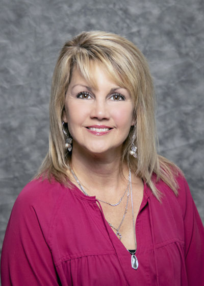 Cindy Moore | Health and Life Insurance Agent | New Braunfels, TX 78130