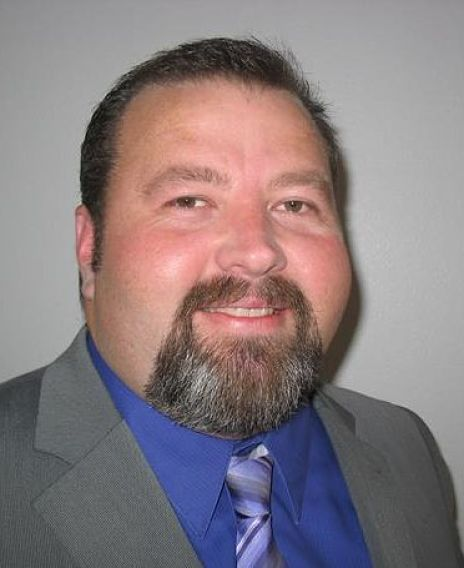 Bryan Bagwell | Victorville, CA Supplemental Insurance | HealthMarkets Licensed Agent