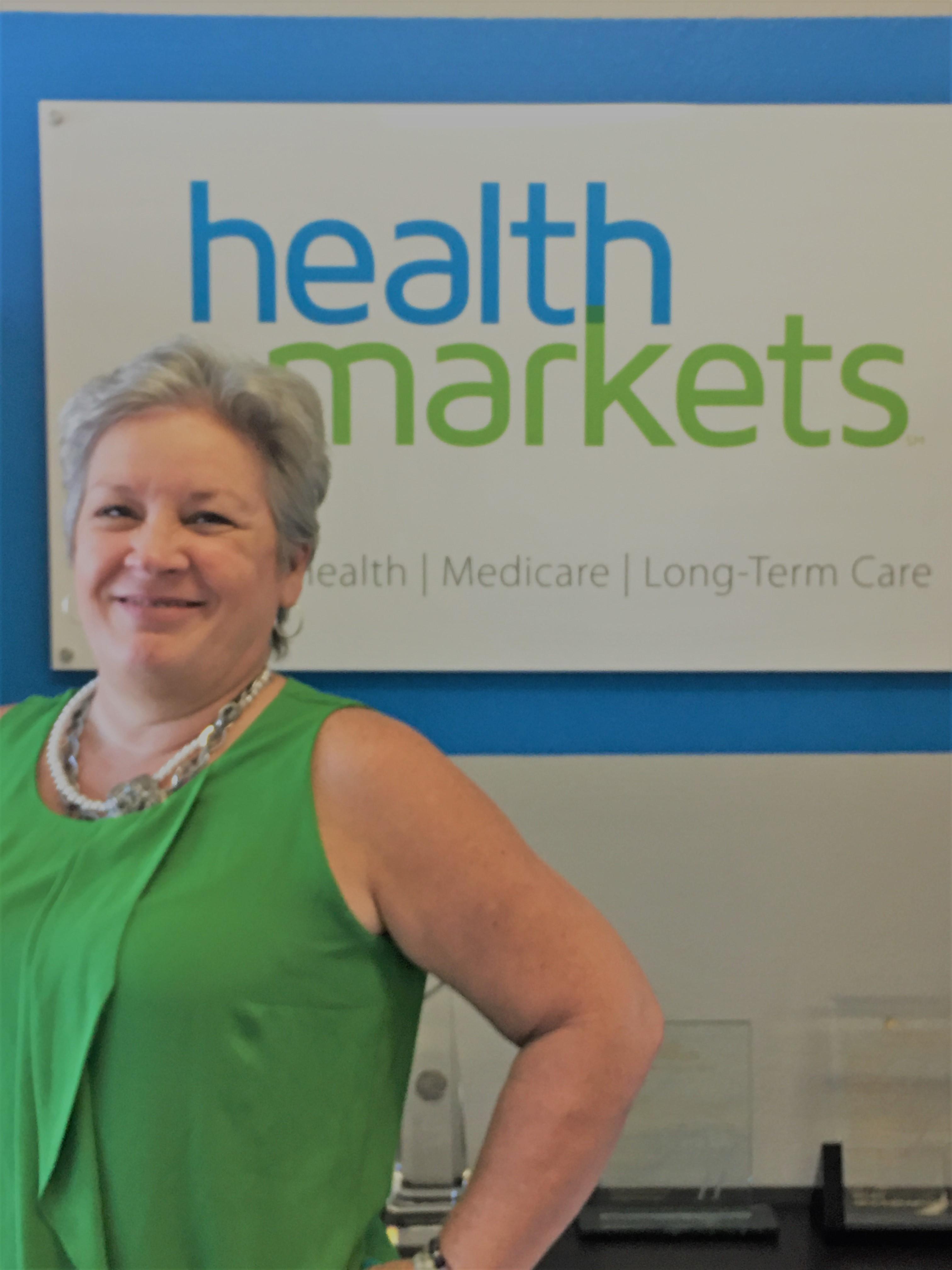 Kacia Warren | Pensacola, FL Health Insurance ...