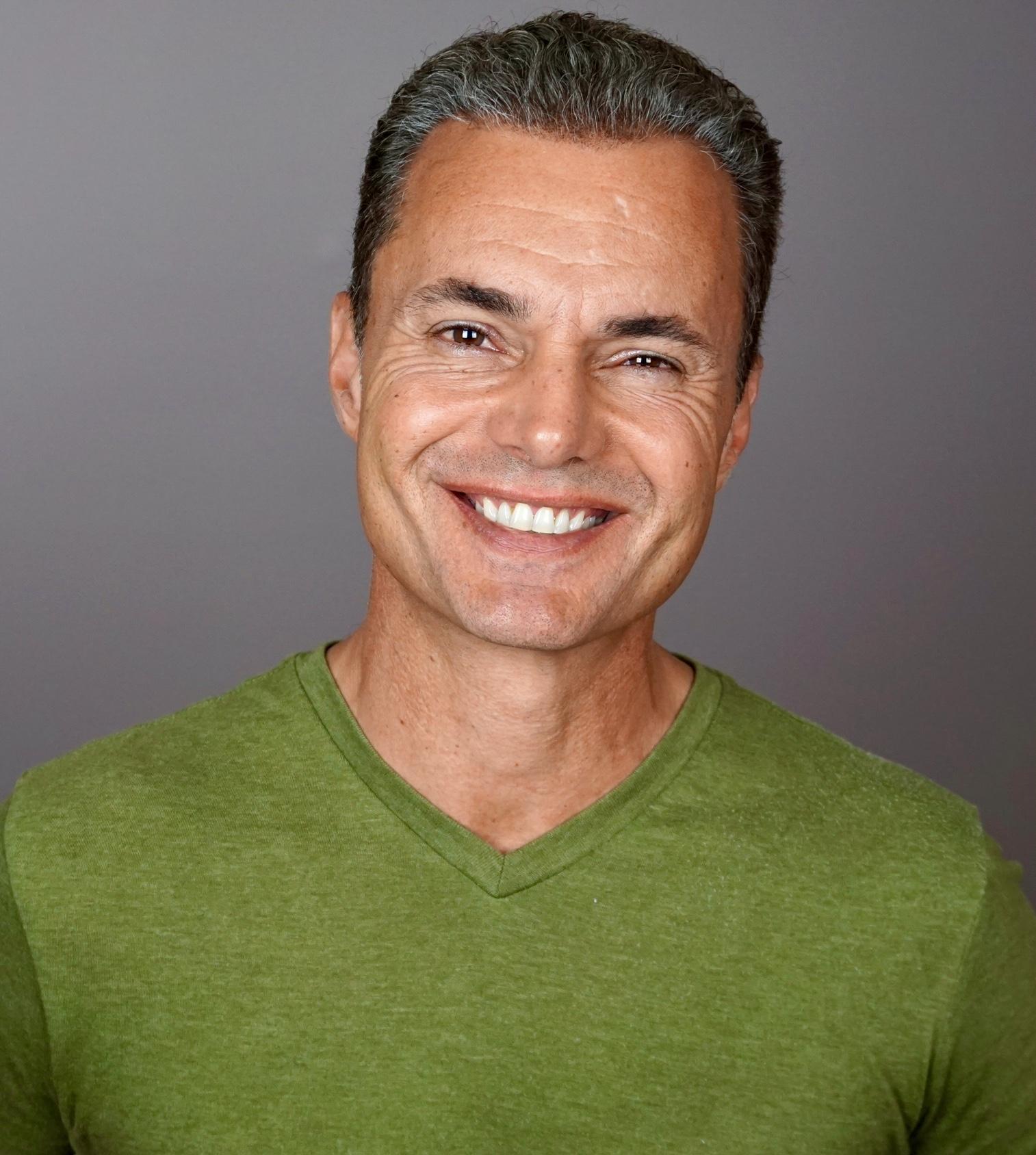 Matt Borlenghi   Health and Life Insurance Agent   Marietta, GA 30068