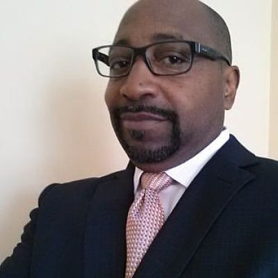 Dwayne Moore | Atlanta, GA Small Business Health Insurance | HealthMarkets Licensed Agent