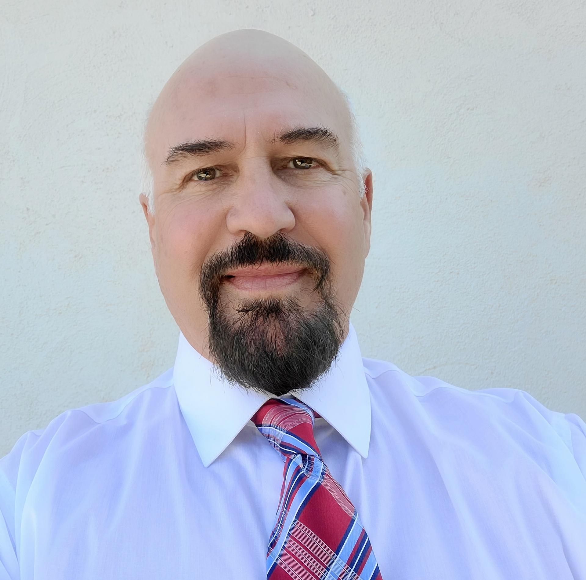 Michael Kimmel   Health and Life Insurance Agent   Marina, CA 93933